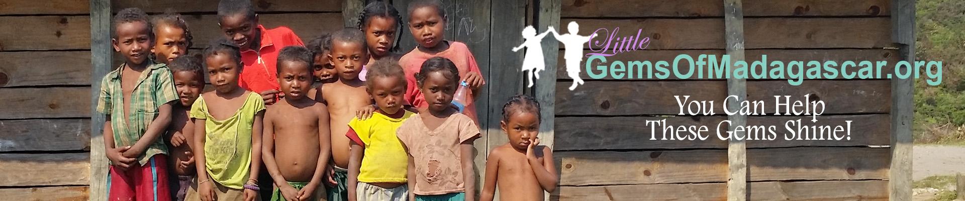 GemsOfMadagascar.org