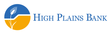 High Plains Bank Longmont